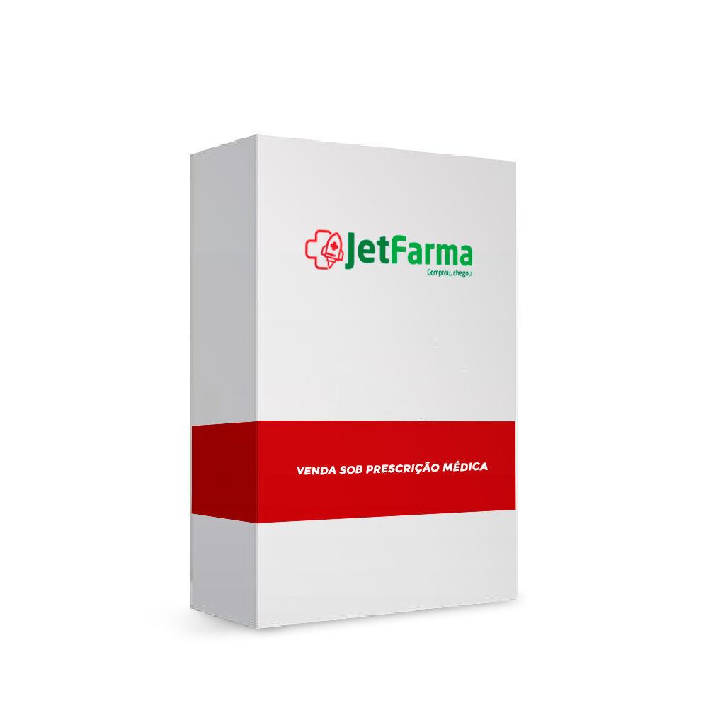 Sabonete Líquido Íntimo Dermacyd Femina 200ml