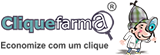 JetFarma está no Clique Farma