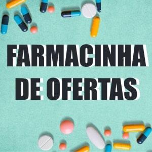 Serenus medicamento